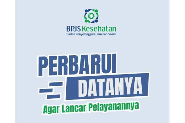 Cek Kepesertaanmu di BPJS Kesehatan. Siap-Siap Untuk Registrasi Ulang Mulai 1 November 2020