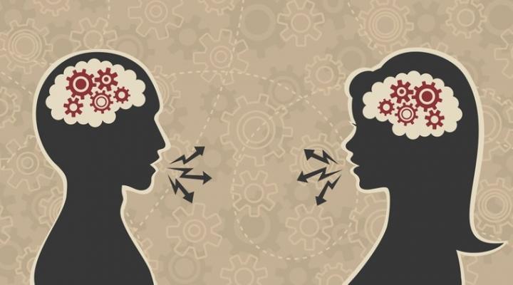 Pola komunikasi dalam menghadapi Masa New Normal - Faktual.id